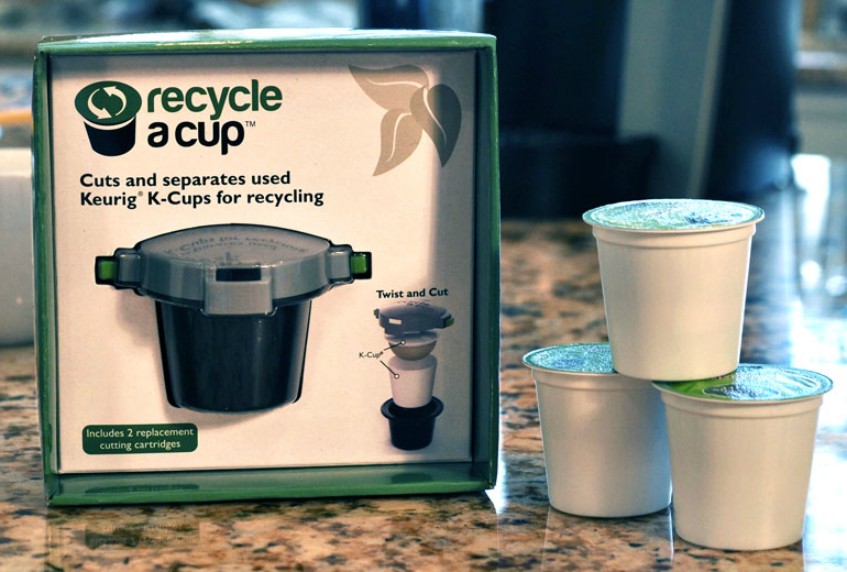 10 Ways to get Cheap K-Cups – from 17¢ – Sale – Closeouts ...