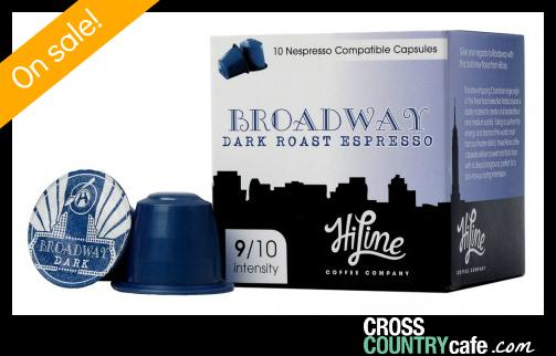 Broadway <a class=