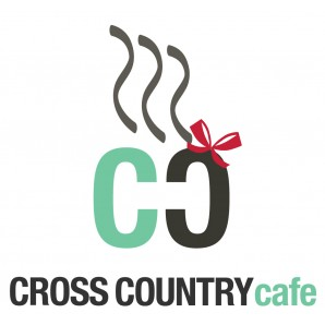 Cross Country Cafe Gift cards delivered instantly