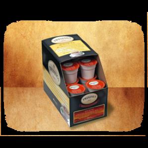 Twinings African Rooibos Red Tea Keurig Kcups