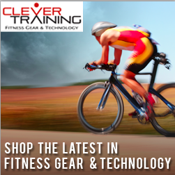 Latest in Fitness Gear and Technology
