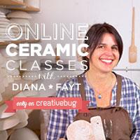 Meet Diana Fayt
