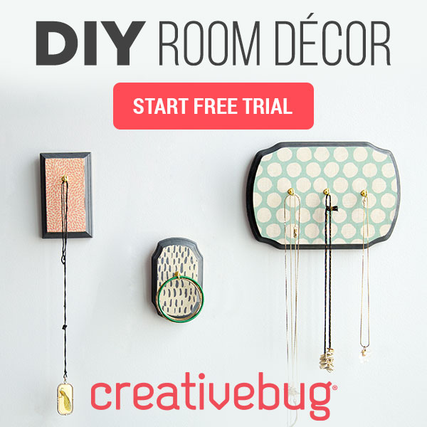 how to make craft clay at home