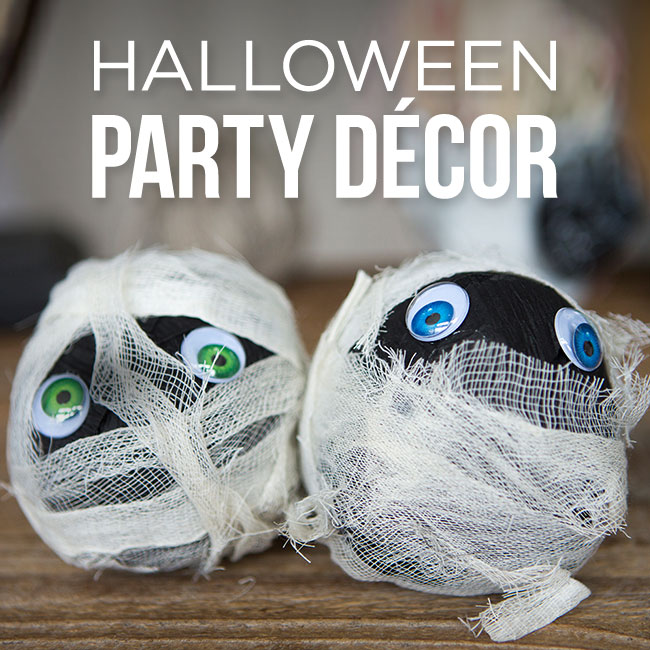 15 Cheap and Easy Halloween Prop Projects To Make Today!