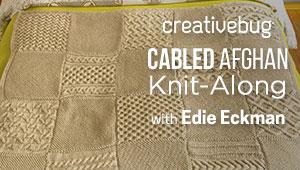knit-along