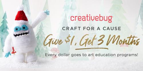 2018 Black Friday Craft and Cricut Sales — Creative Cutting Classroom