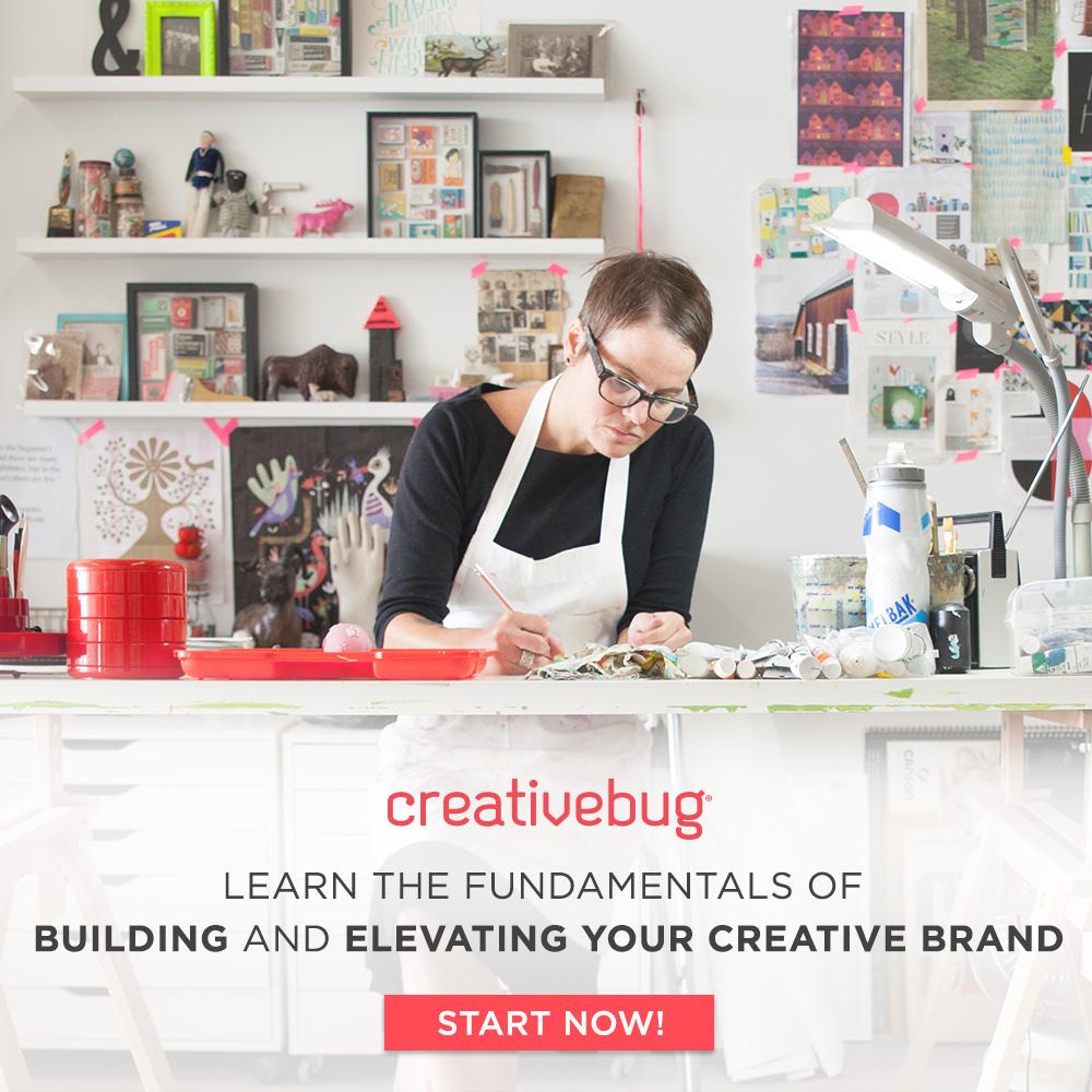 www.creativebug.com