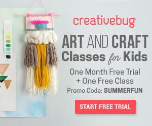 CreativeBug-ArtKids300x250