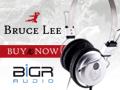 Bruce Lee Audio.com coupons