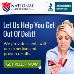 Why Trust National Debt Relief
