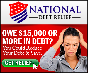 Reduce Your Debt And Save