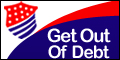 Get A Free Debt Relief Quote