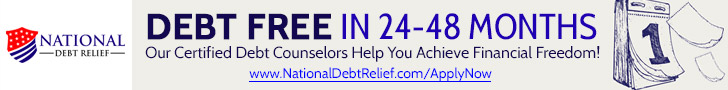 Stop Struggling With Credit Card Debt