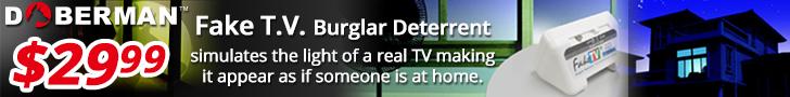 Doberman Security promo code