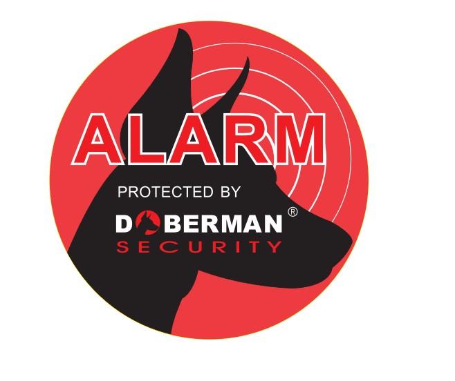 Doberman Security discount code