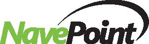 NavePoint affiliate program