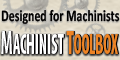 Designed for Machinists