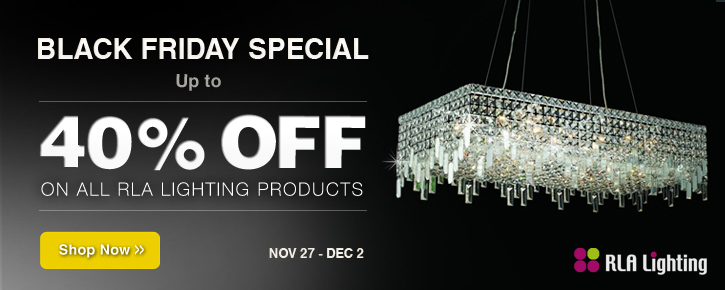 Black Friday Promotion Up to 40% off on all products Begin Nov 22nd 12:00 am  End  Nov 29th 11:59pm! USE  COUPONS  REDTAG