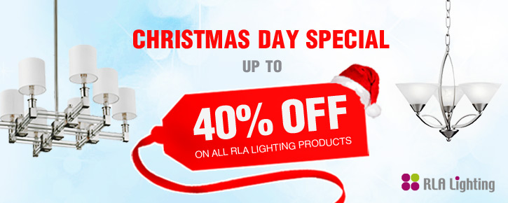 Christmas  Promotion Up to 40% off on all products Begin Nov 22nd 12:00 am  End  Nov 29th 11:59pm! USE  COUPONS  REDTAG