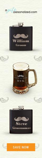 Celebrate Movember