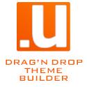 Ultimatum Theme Builder