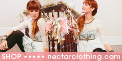 Shop NectarClothing.com for the latest fashion at a great price