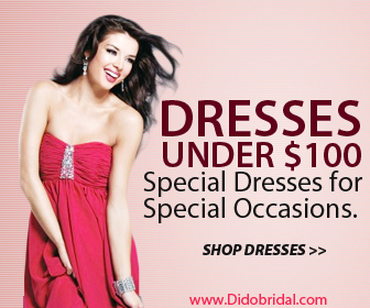 Dresses under $100