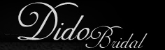 Dido Bridal.com coupons