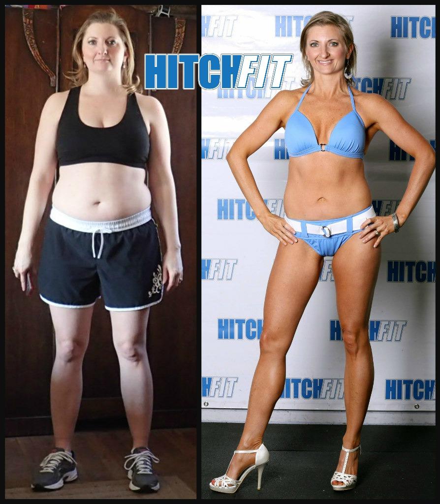 Body fat loss but no weight loss image 8