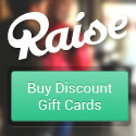 Raise_Discount_GiftCards