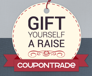 Buy_Discount_Gift_Cards_CouponTrade