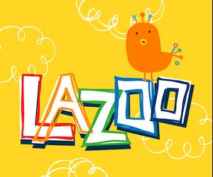 Lazoo.com
