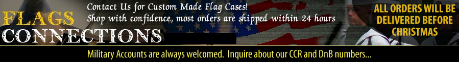 Discount Military Gifts