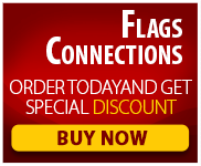 Buy Discount american flag display cases