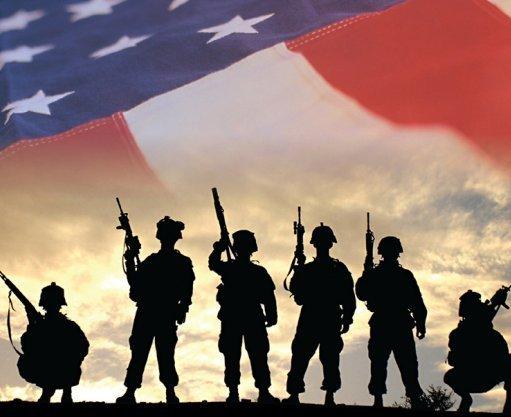 Buy American flag display cases