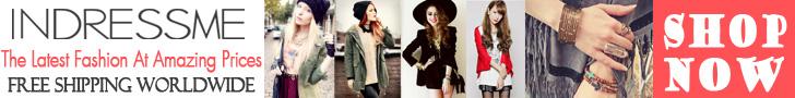 Latest street  fashion clothing at amazing price