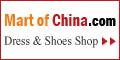 www.Martofchina.com- Professional wholesale Clothing Mart