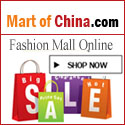 www.Martofchina.com- No Minimum Order Amount