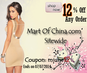 12% Off SiteWide 300*250