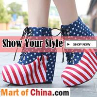 fashion women's shoes_martofchina.com