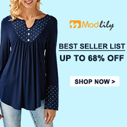 Best Seller List Up to 68% Off