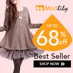 Best seller, up to 68% off