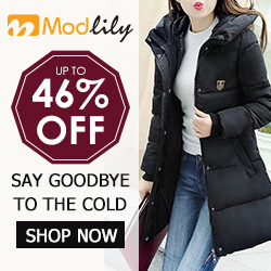 Latest Down Jacket, Up to 46% off