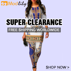 Super Clearance Free Shipping Worldwide
