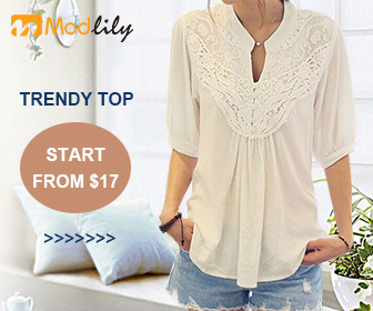Trendy Top, Start From $17