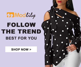 Follow The Trend Best For You