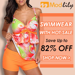 wimwear With Hot Sale Save Up to 82% Off