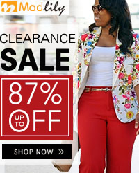 Spring cllections with hugh discount, click and take a look.
