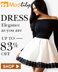 Dress, Elegance as you are.