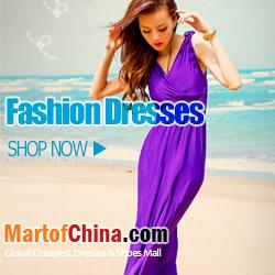Fashion Women Clothing Hot Sale